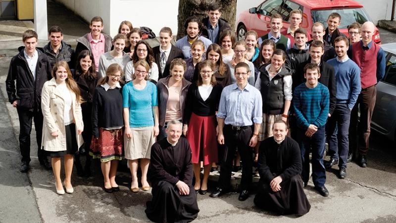 Verein Alumni-I-Med - Medizinische Universitt Innsbruck