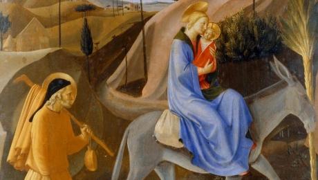 christlicher Rat zum Ehebruch